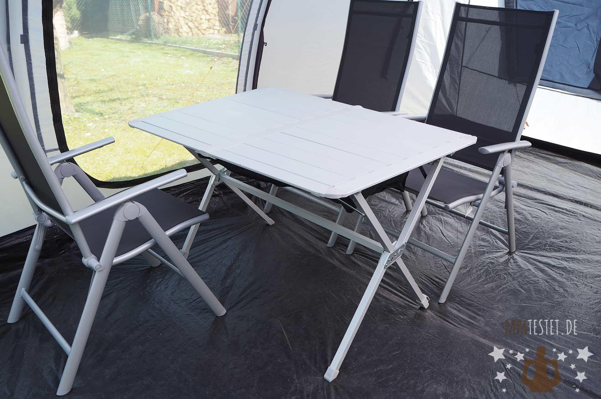 campingtisch bei lidl gartentisch bei hornbach kaufen. Black Bedroom Furniture Sets. Home Design Ideas